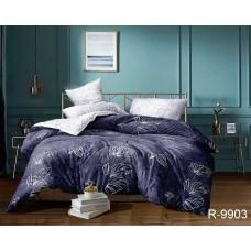Комплект постельного белья с компаньоном TM Tag-tekstil R9903