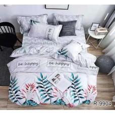Комплект постельного белья с компаньоном TM Tag-tekstil R9904