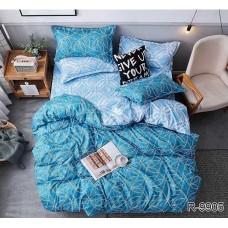 Комплект постельного белья с компаньоном TM Tag-tekstil R9905