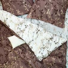 Постельное белье Вилюта ранфорс 19016