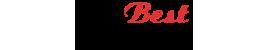 Интернет магазин домашнего текстиля BestShop